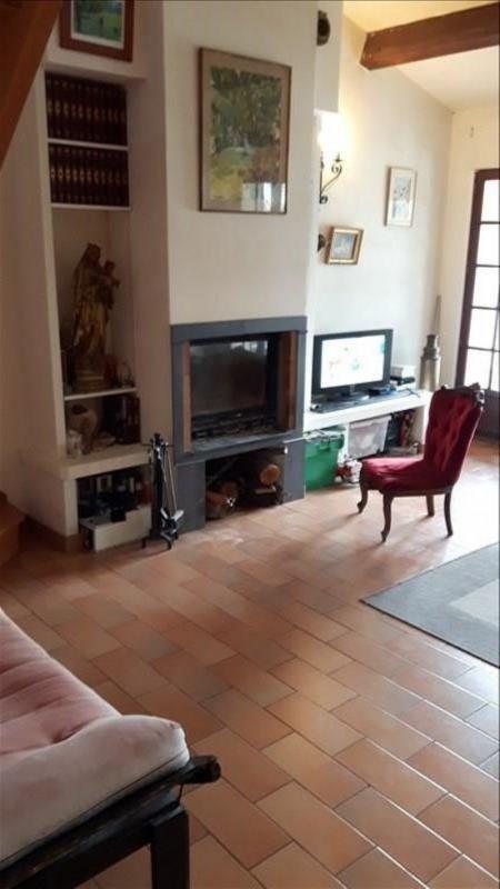 Sale house / villa Pourrieres 367000€ - Picture 3