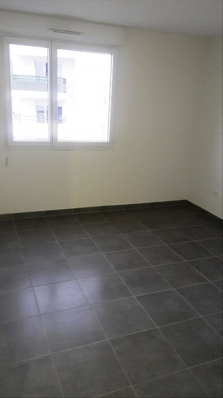 Location appartement Saint herblain 696€cc - Photo 6