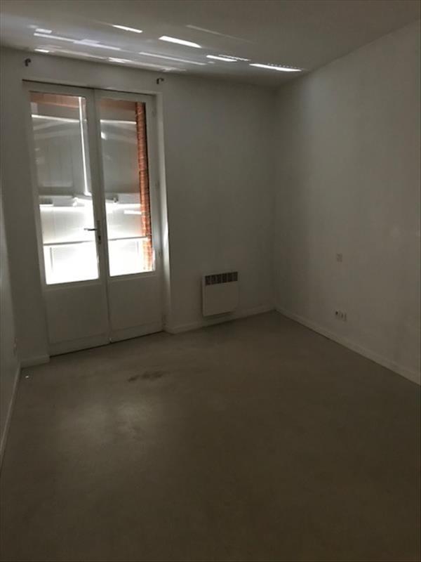 Alquiler  apartamento Toulouse 680€ CC - Fotografía 3