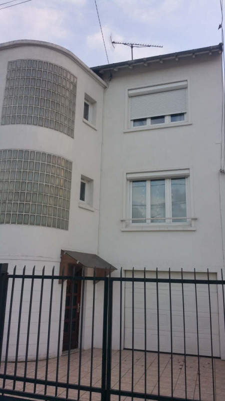 Vente maison / villa Villemomble 498 750€ - Photo 1