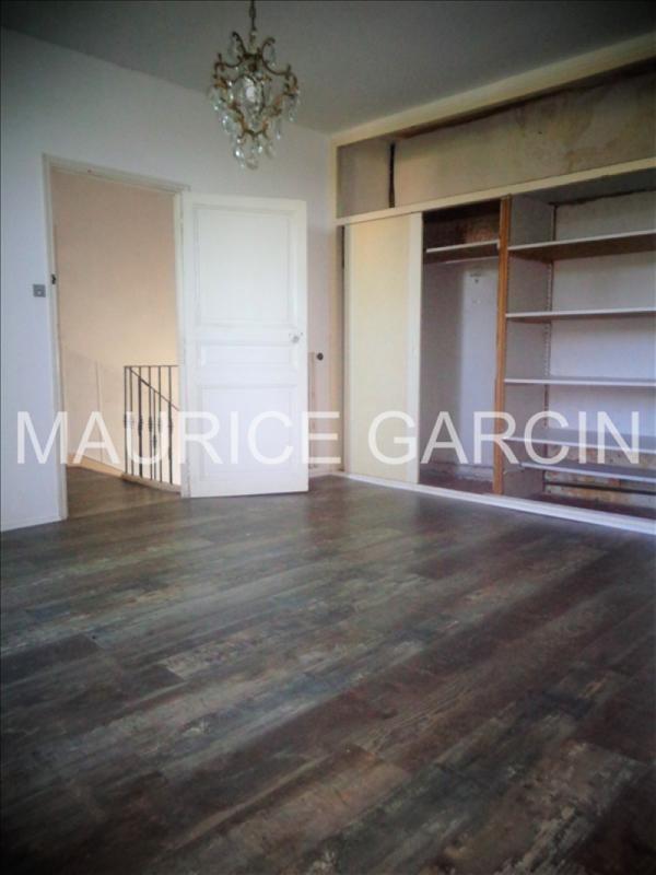 Vente maison / villa Orange 213000€ - Photo 2