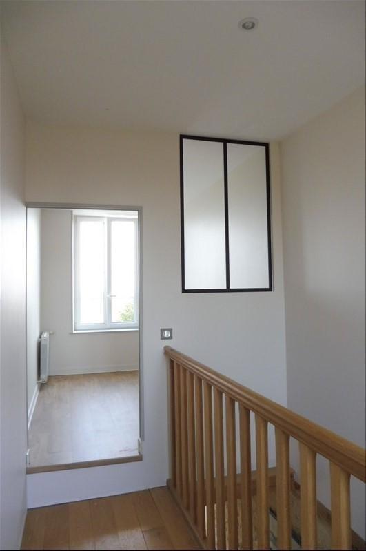 Vente maison / villa Mortagne au perche 370000€ - Photo 4