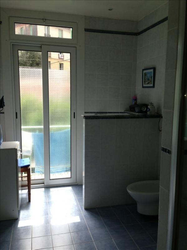 Vente appartement Menton 295000€ - Photo 10