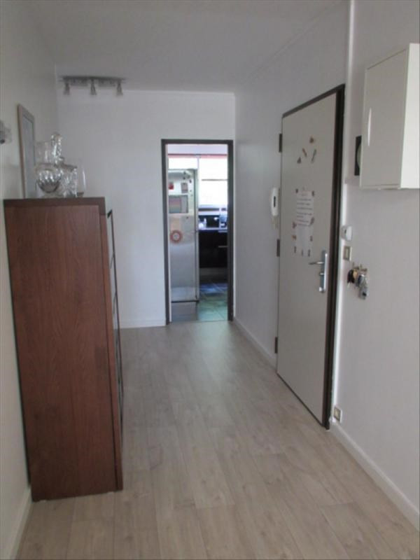 Sale apartment Mareil marly 535 000€ - Picture 2
