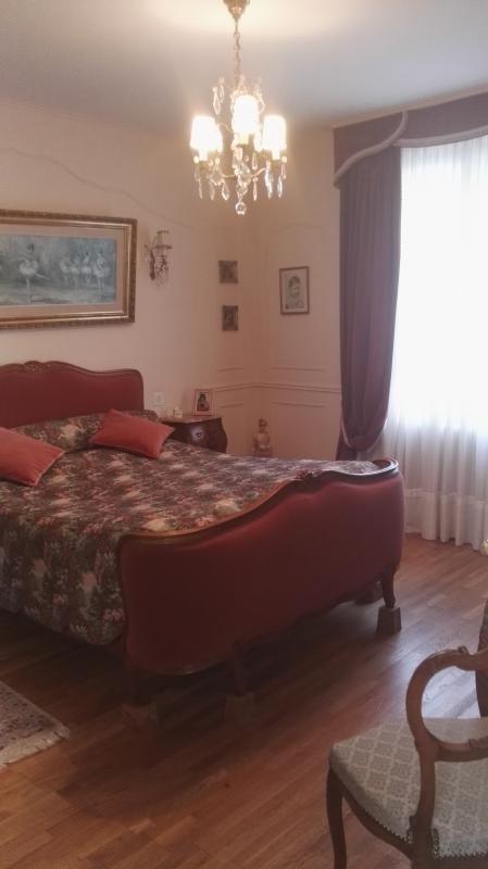 Sale house / villa Hauteville lompnes 180000€ - Picture 7