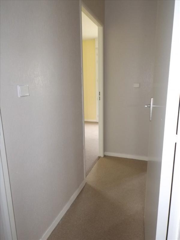 Vente appartement Senlis 216000€ - Photo 5
