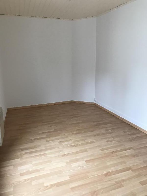 Sale house / villa Montrevault 116900€ - Picture 4