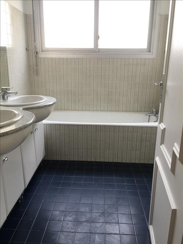 Alquiler  apartamento Toulouse 840€ CC - Fotografía 10