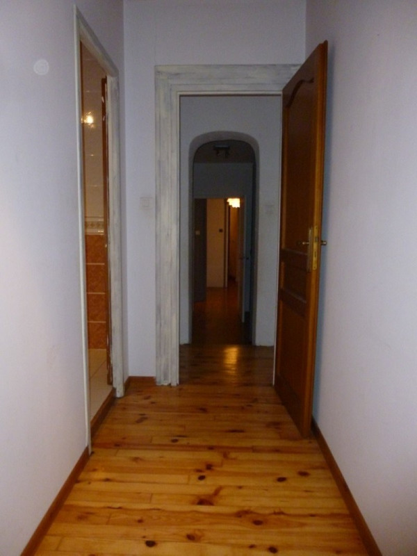 Vente maison / villa Bourgoin jallieu 550000€ - Photo 7