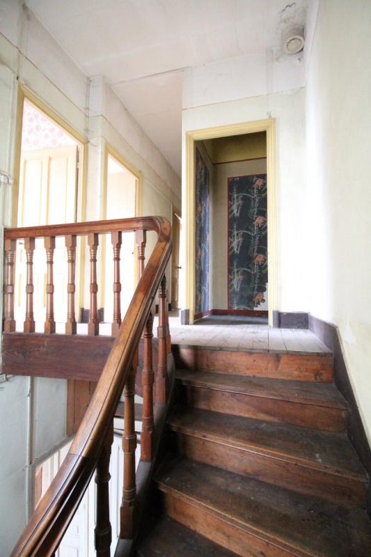 Produit d'investissement maison / villa La tour du pin 170000€ - Photo 6