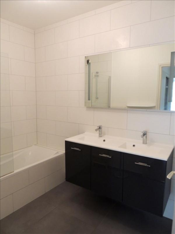 Vente appartement Ferney voltaire 460000€ - Photo 5