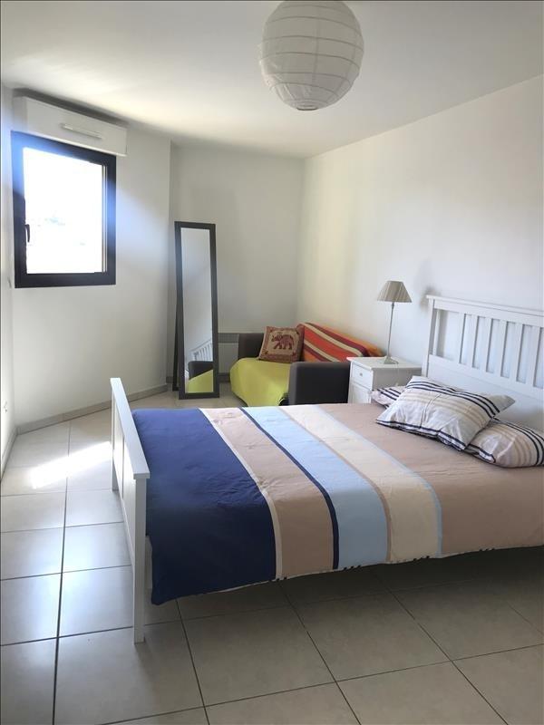 Sale apartment Port vendres 275000€ - Picture 4