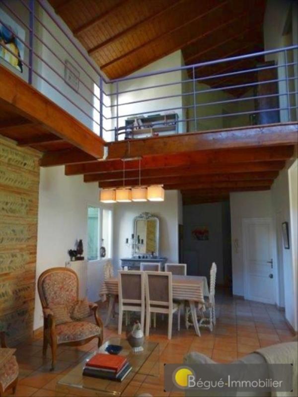 Vente de prestige maison / villa Brax 645000€ - Photo 5