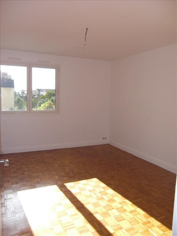 Vente appartement Le perreux sur marne 399900€ - Photo 7