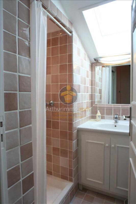 Vente de prestige maison / villa Sainte maxime 765000€ - Photo 13
