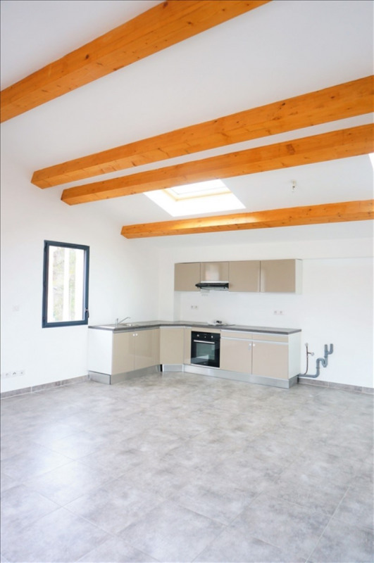 Verhuren  appartement Aubagne 1150€ CC - Foto 2