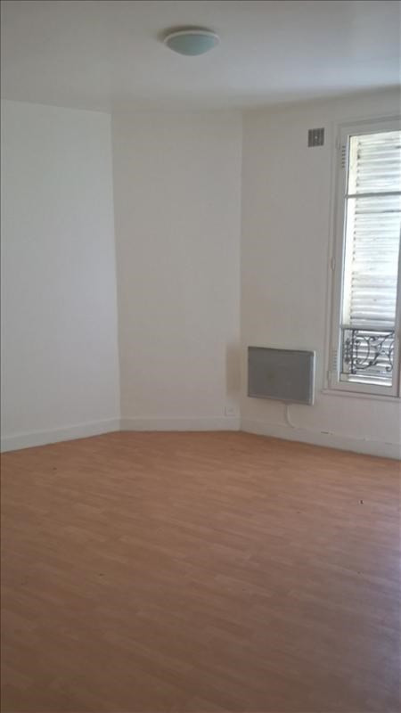 Vente appartement Choisy le roi 160 000€ - Photo 4