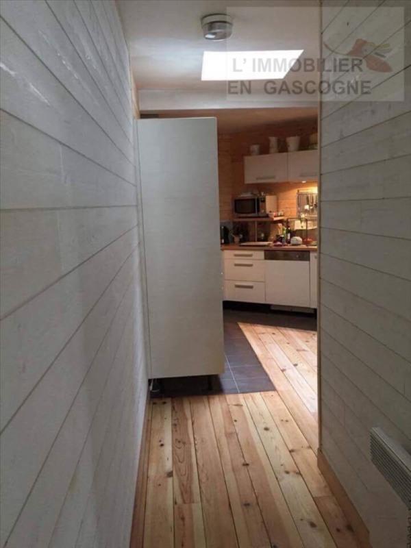 Revenda apartamento Auch 95000€ - Fotografia 6