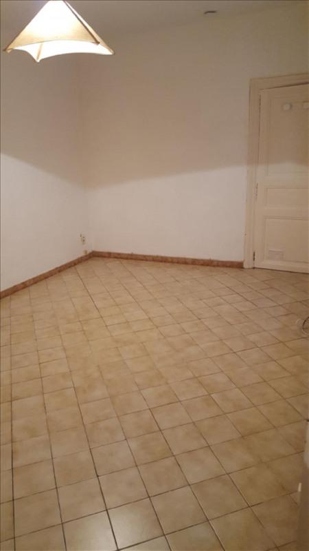 Location appartement Toulouse 389€ CC - Photo 3