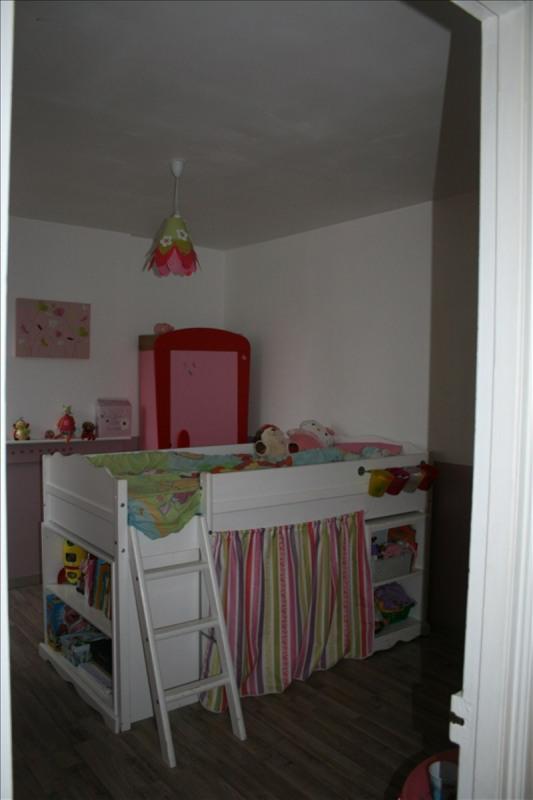 Vente maison / villa Ecourt st quentin 157000€ - Photo 5