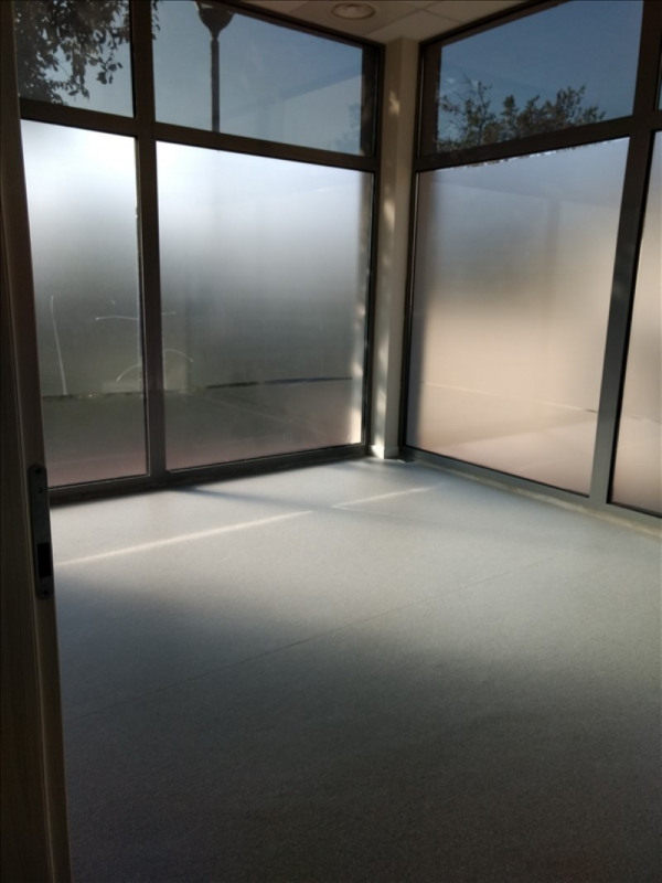 Rental empty room/storage Antibes 62€ HT/HC - Picture 2