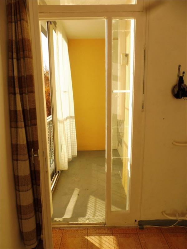 Vendita appartamento Orange 68000€ - Fotografia 7
