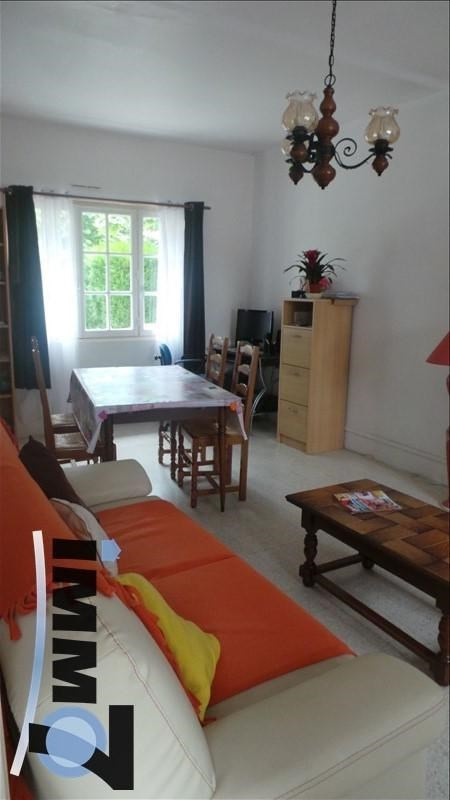 Sale house / villa La ferte sous jouarre 185 000€ - Picture 2