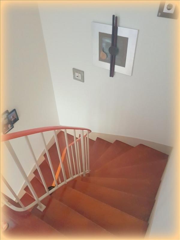 Vente maison / villa Gagny 357000€ - Photo 11