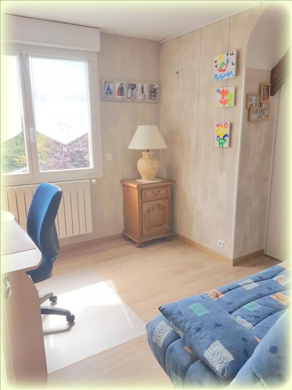 Vente maison / villa Livry gargan 372000€ - Photo 9