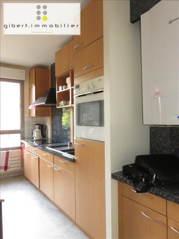 Sale apartment Le puy en velay 131192€ - Picture 4