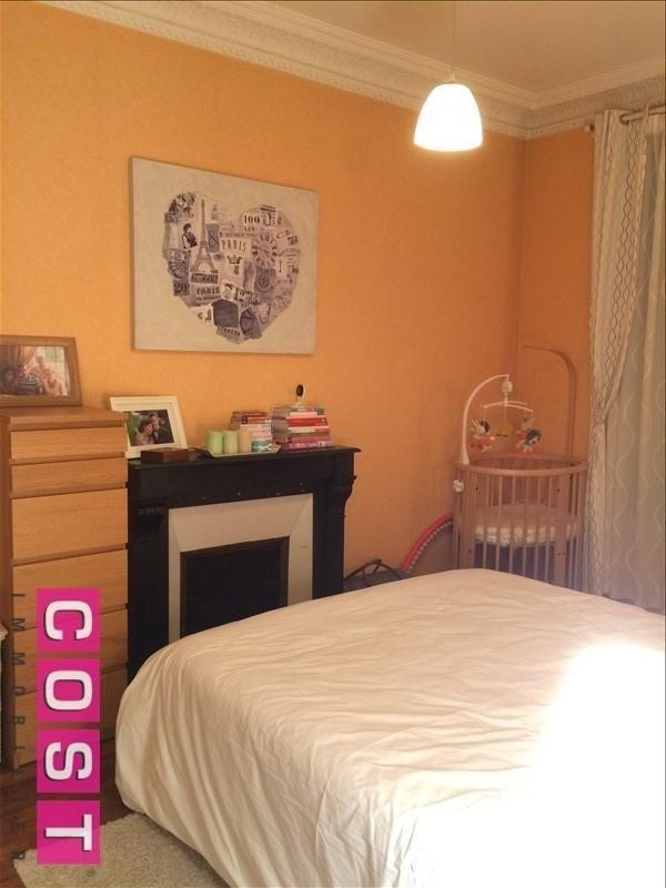 Vendita appartamento Bois colombes 299000€ - Fotografia 3
