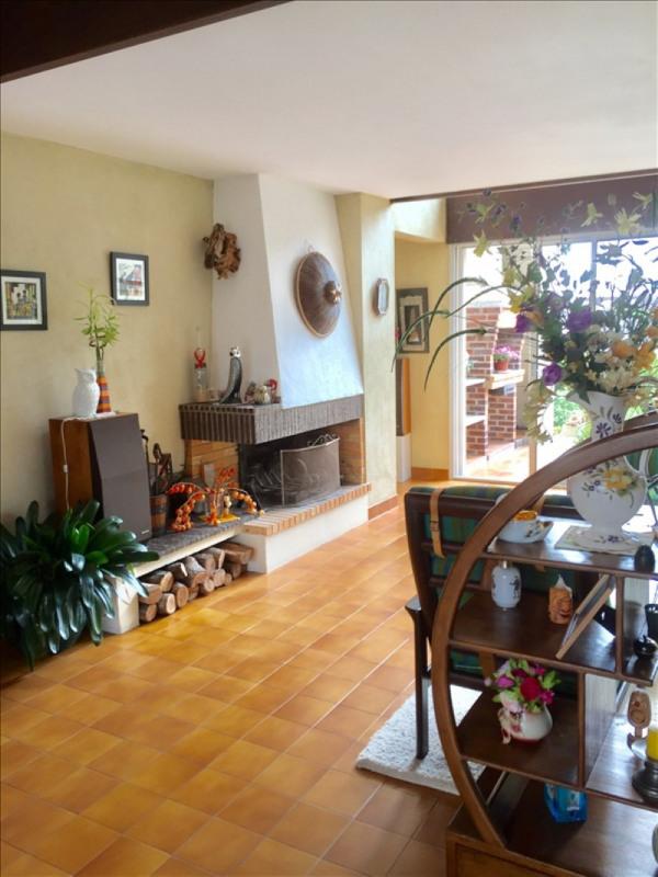 Vente maison / villa Les clayes sous bois 535000€ - Photo 6