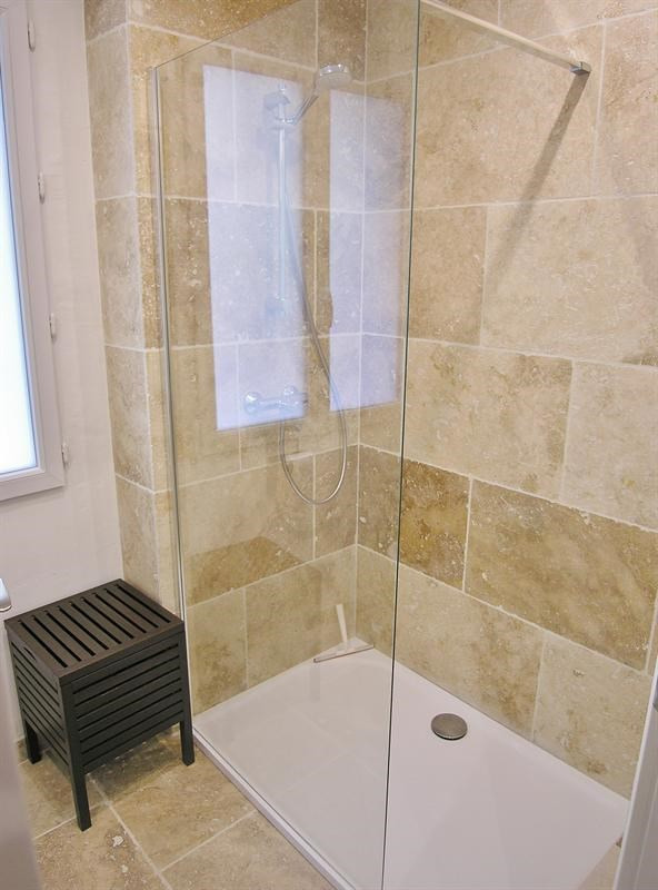 Location vacances appartement Antibes 600€ - Photo 8