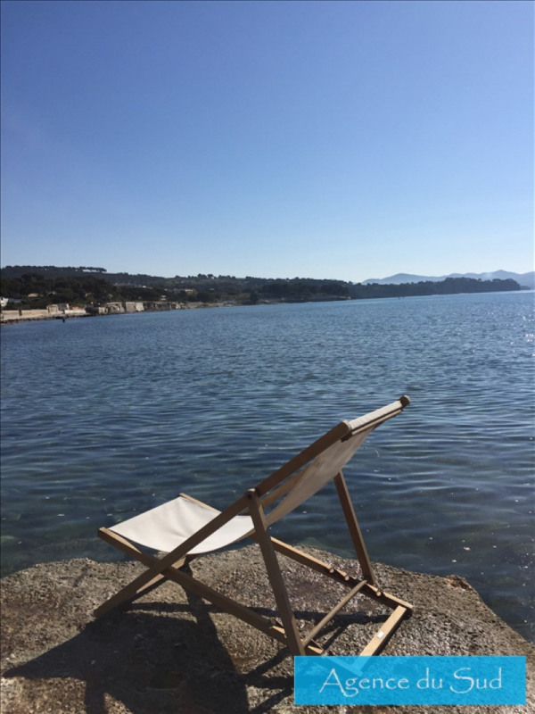 Vente appartement La ciotat 480 000€ - Photo 6