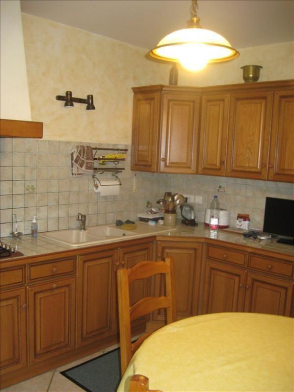 Vente maison / villa Perigueux 235000€ - Photo 6