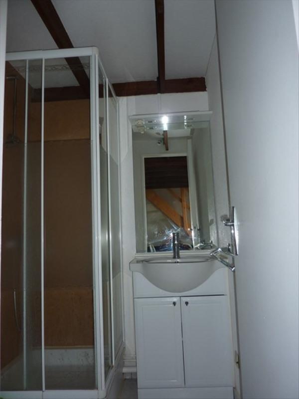 Vente appartement Dolus d oleron 99500€ - Photo 7