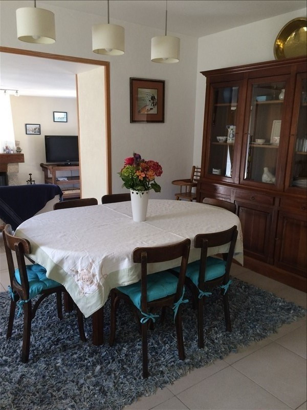 Vente maison / villa Louannec 193 280€ - Photo 2
