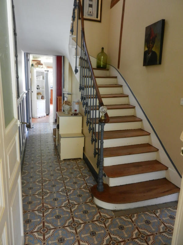 Vente maison / villa Le mans 498 570€ - Photo 6