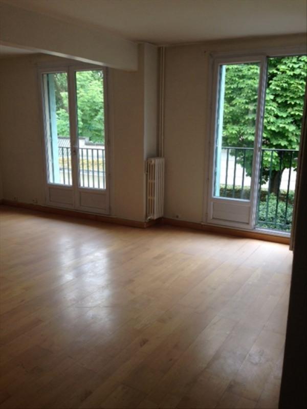 Sale apartment Rueil malmaison 300000€ - Picture 3
