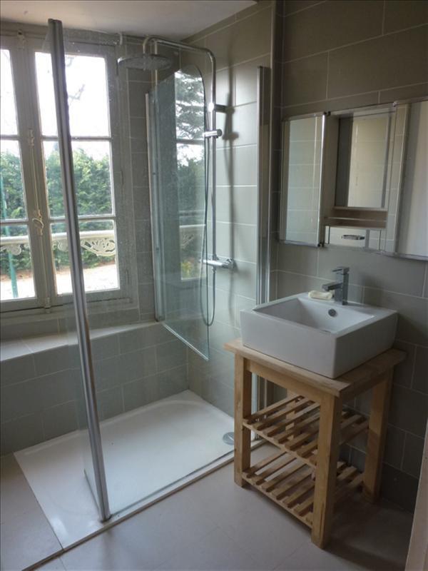 Deluxe sale house / villa Verrieres le buisson 1250000€ - Picture 6