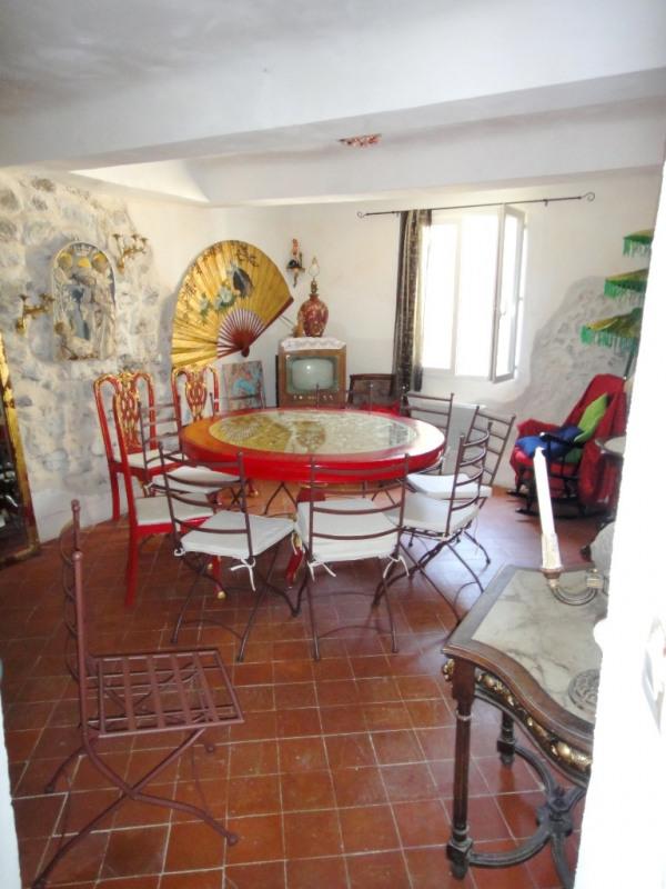 Vente maison / villa La verdière 270000€ - Photo 5