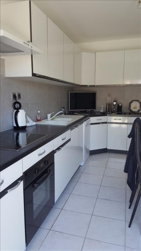 Vente maison / villa Martignas sur jalle 422000€ - Photo 4