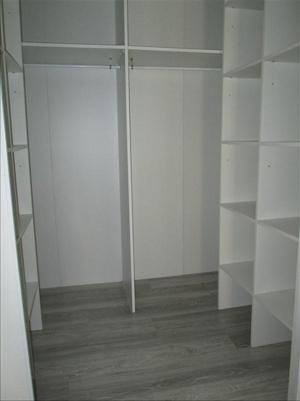 Location appartement Bethune 550€ CC - Photo 4