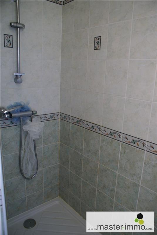 Venta  casa Thoigné 190000€ - Fotografía 8