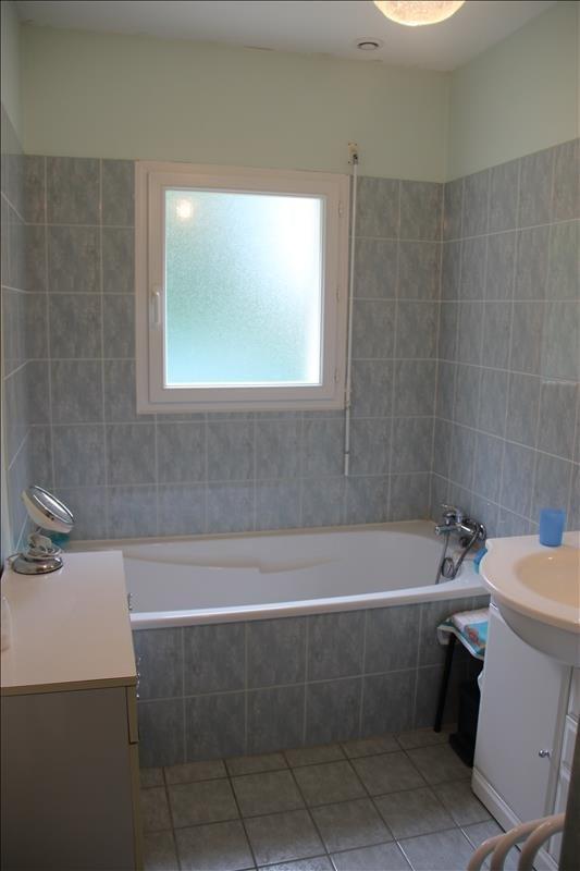 Sale house / villa St brevin les pins 317680€ - Picture 9