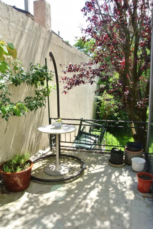 Sale house / villa Villemomble 565000€ - Picture 15