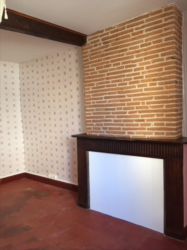 Location maison / villa Caujac 895€ CC - Photo 8
