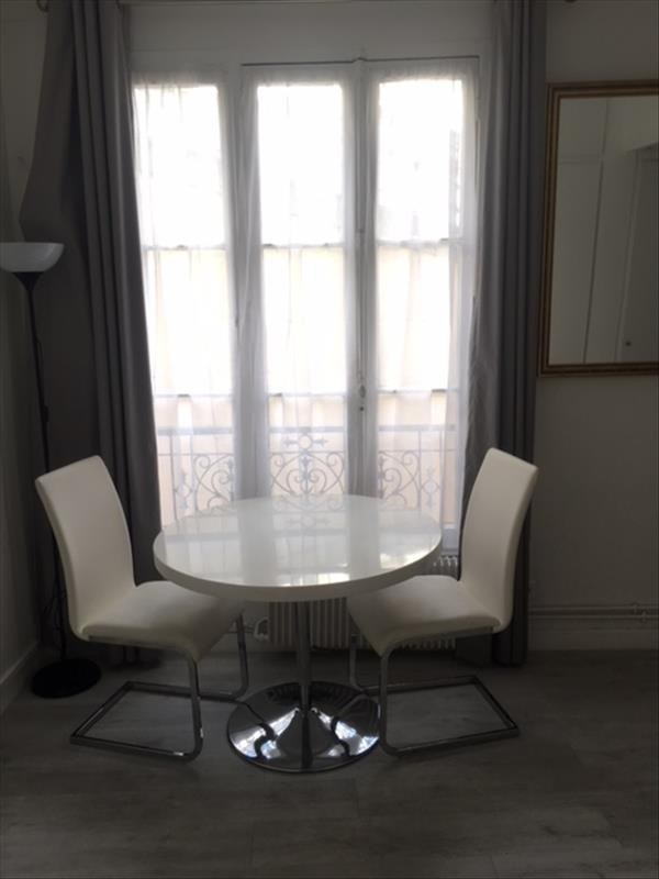 Rental apartment Paris 5ème 1 150€ CC - Picture 6