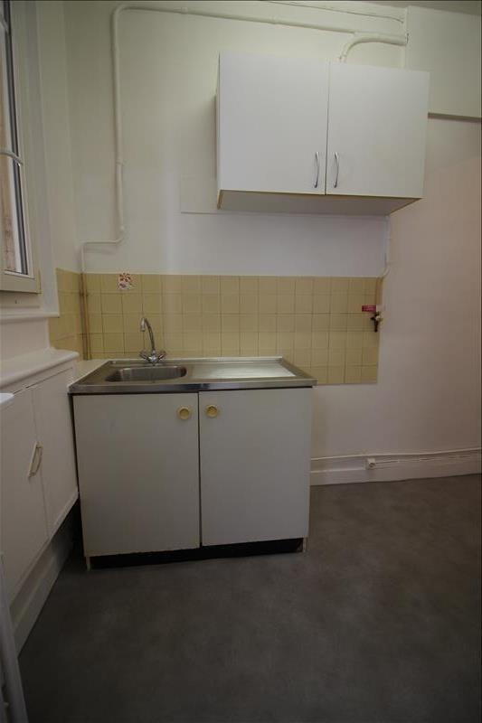 Location appartement Boulogne billancourt 701€ CC - Photo 6