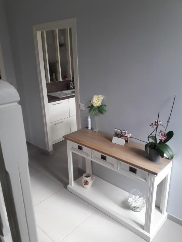 Vente maison / villa Le perray en yvelines 427450€ - Photo 2